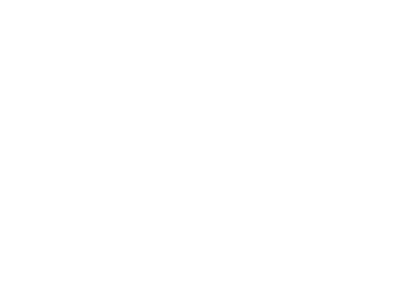 Plumtree - Apartments in Victorville, CA